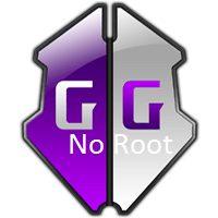 ownload Game Guardian Tanpa Root