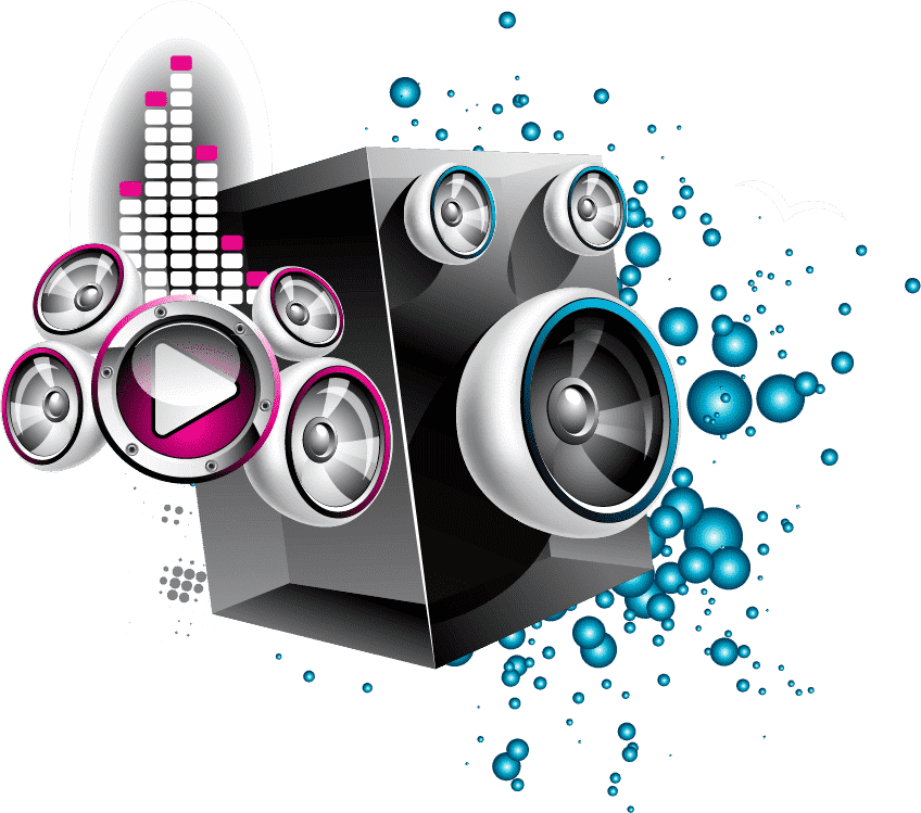 Menghilangkan Audio di Video