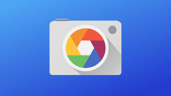 Download Google Camera Samsung galaxy A20