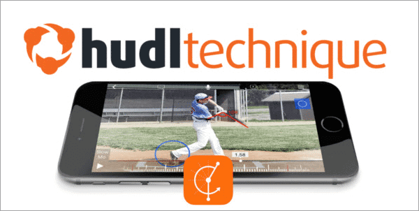 Aplikasi Edit Video slow motion terbaik android