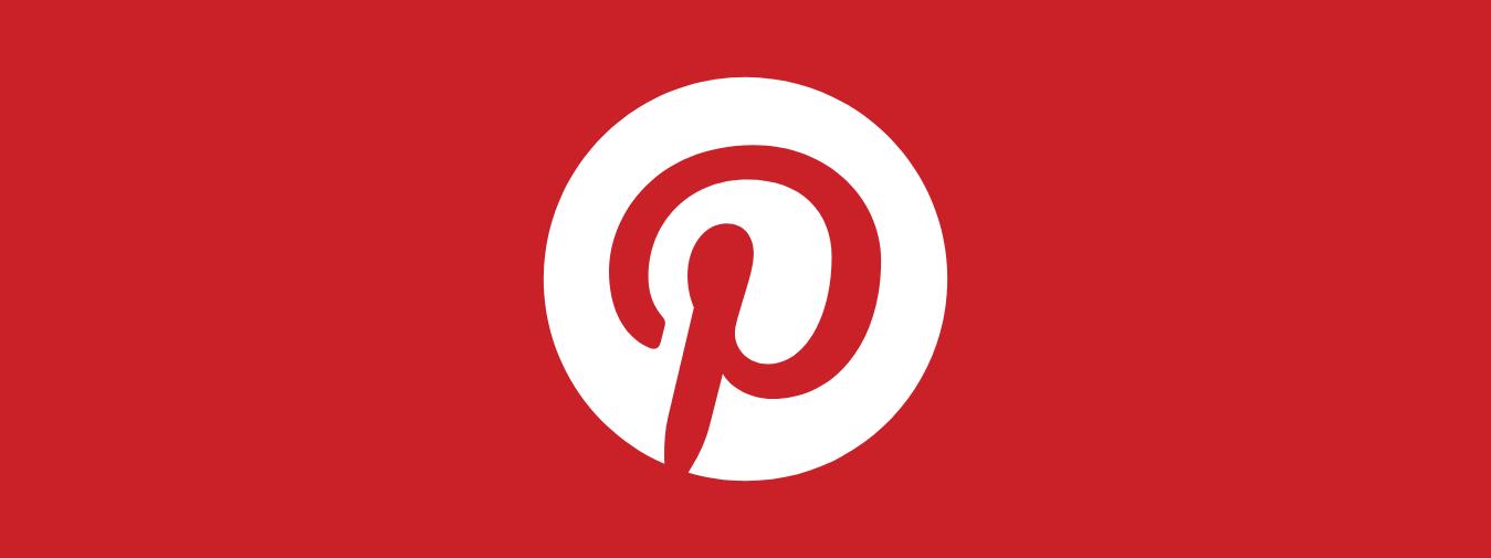 5 Cara Download Video Dari Pinterest Tanpa Aplikasi Android Dan Iphone
