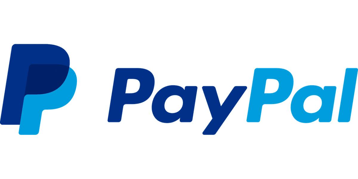 Akun Paypal Gratis