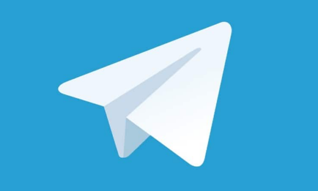 bot Telegram terbaik