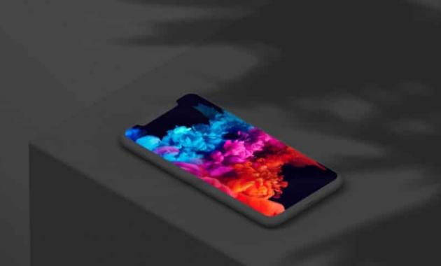 Aplikasi Wallpaper iPhone Terbaik 2020