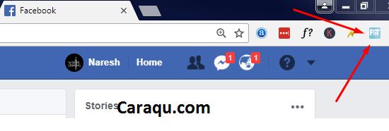 Cara Unfriend Teman FB Secara Massal 2020
