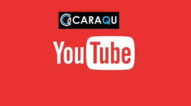 Cara Mengganti Nama Channel Youtube di Android dan PC 2020
