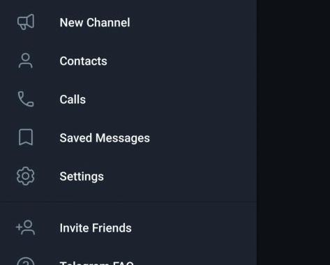 Cara Menonaktifkan Akun Telegram