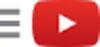 3. Hapus video Di YouTube di Android