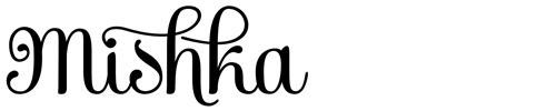 6. Mishka