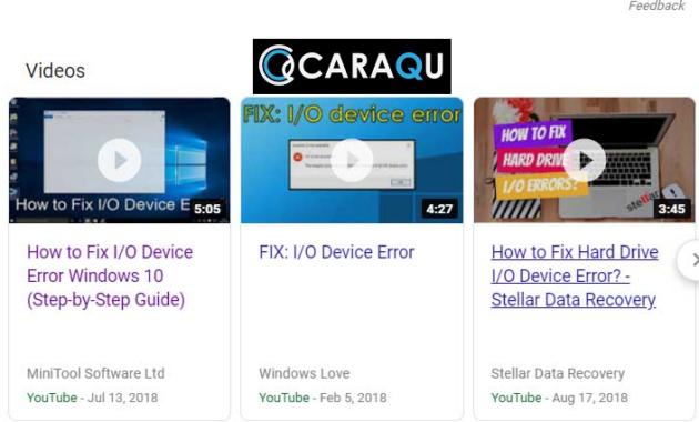 Mengapa gambar mini YouTube begitu penting?