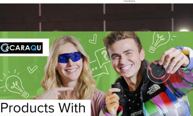 ukuran thumbnail YouTube yang benar terbaru 2020