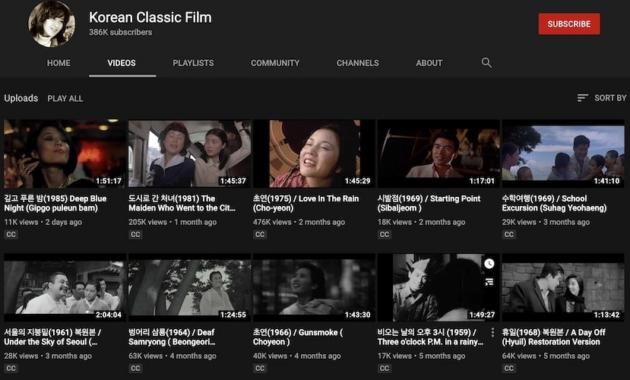 Situs Download Film Terbaru Subtitle Indonesia