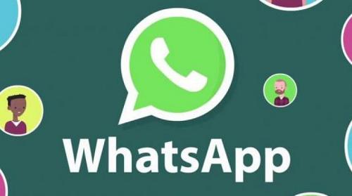 BIO WhatsApp Lucu Bahasa Inggris
