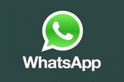 BIO WhatsApp Keren dan Lucu