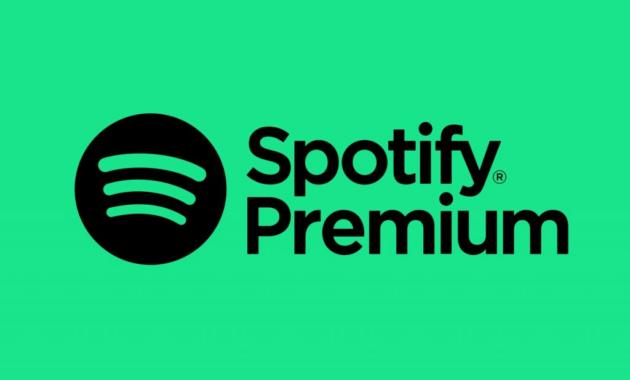 Cara Mendapatkan Akun Spotify Premium Gratis Di IOS