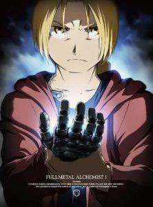 Film Anime Terbaik Sepanjang Massa