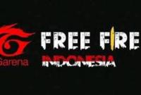 Cara Bermain Free Fire di TV