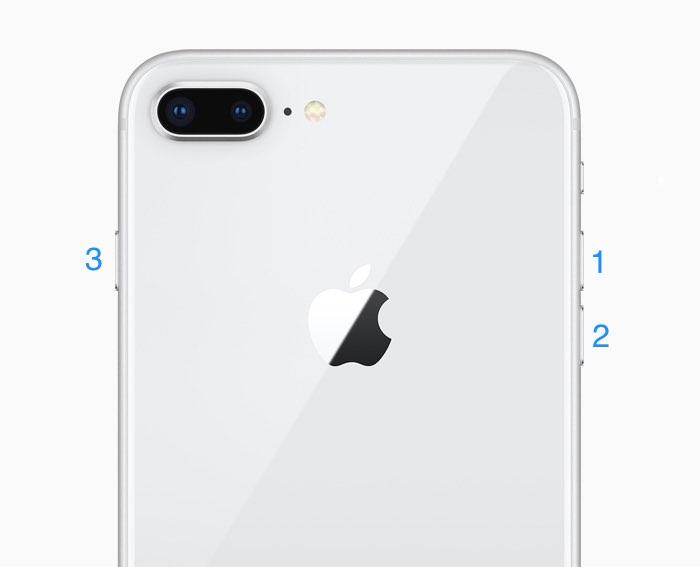 7 Cara Reset Iphone Di Semua Type 100 Work Caraqu