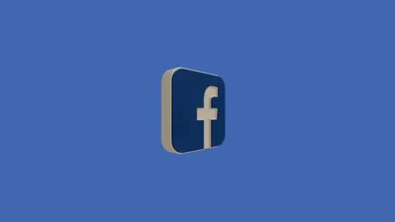 Cara Membuat Foto 3D di Facebook Android
