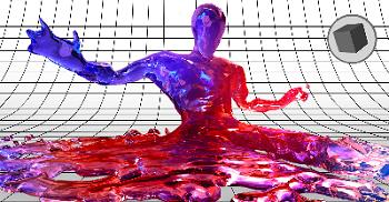 Software Animasi 3D Terbaik