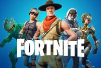Akun Fortnite Gratis Terbaru