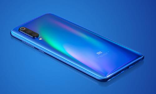 Cara Menghilangkan Iklan di Xiaomi