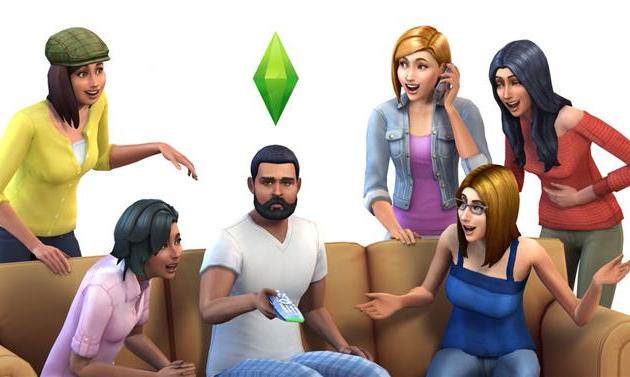 Kode Cheat The Sims 4 Pc 2021 Paling Lengkap