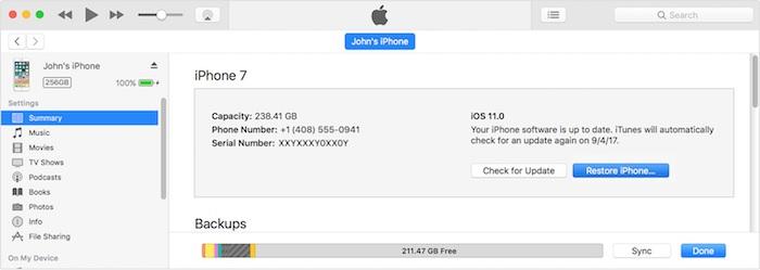Lupa-Kata-Sandi-iPhone