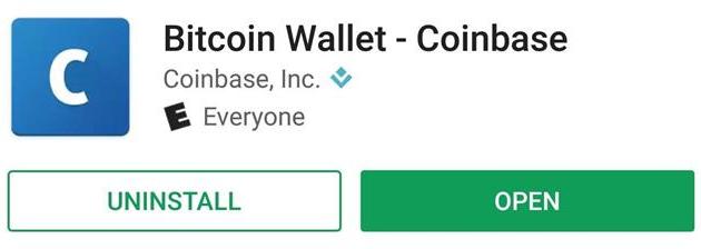 aplikasi bitcoin terbaik