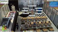 the sims 4 mod Terbaik