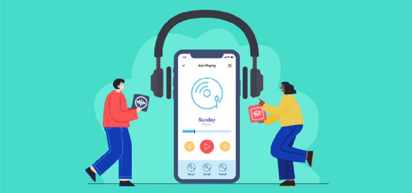 Photo of 10 Aplikasi Musik Offline Terbaik Android dan iPhone 2020