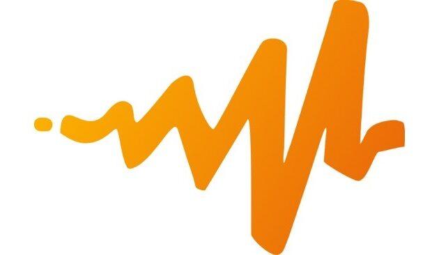 Audiomack - Aplikasi Musik Offline Terbaik