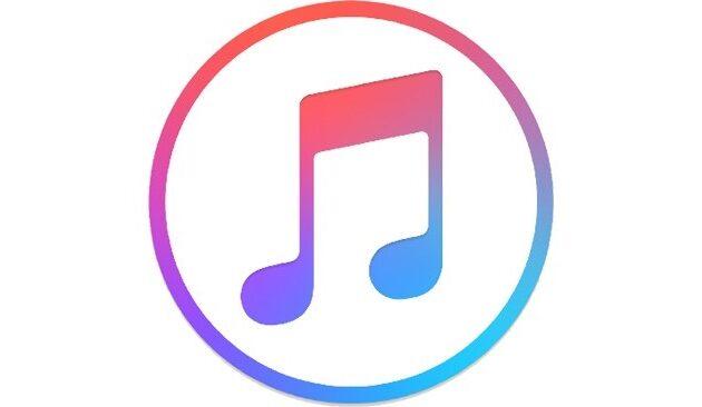 Apple Music - Aplikasi Pemutar Musik Offline Terbaik