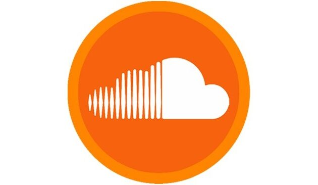 SoundCloud - Aplikasi Pemutar Musik Offline Terbaik