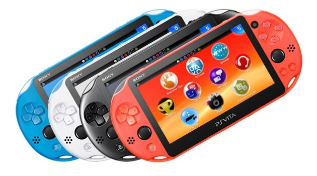 The Best PS Vita Game of All Time