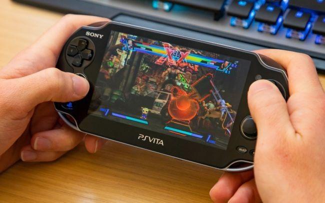 Game PS Vita Terbaik Sepanjang Masa