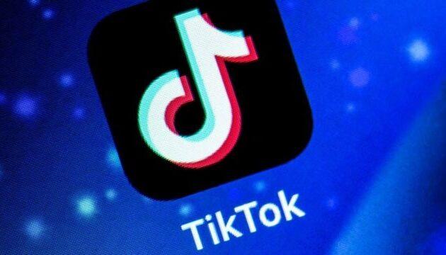 Cara Cepat Menambah Auto Like, Followers TikTok Indonesia