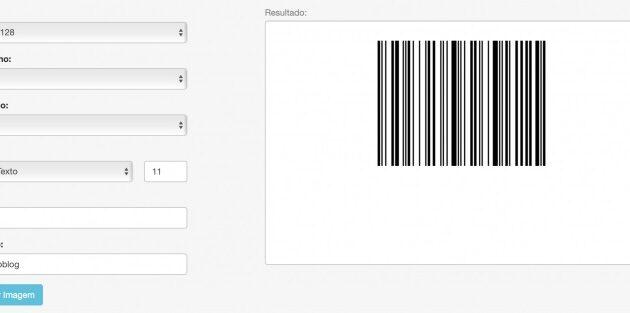 Cara Membuat Barcode dan Kode QR di PC Secara Online