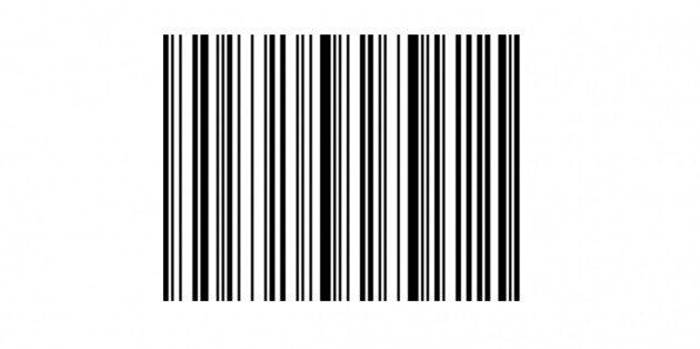 Apa itu kode QR dan Barcode dan bagaimana cara kerjanya?