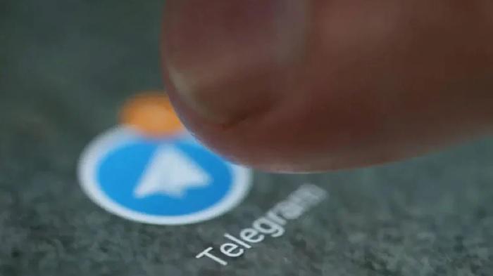 Cara-Melindungi-Anak-dari-Bahaya-di-Telegram