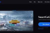 emulator free fire Terbaik