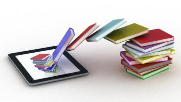 Cara Mendapatkan Uang dengan Menulis di Ebook