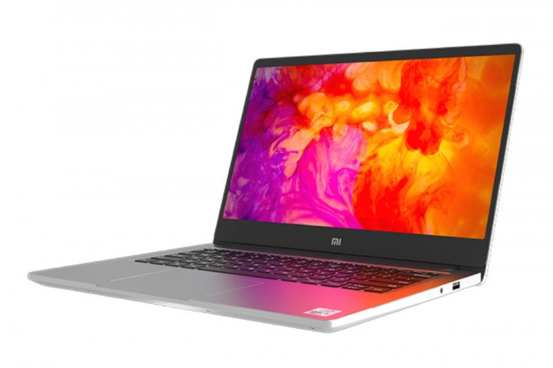 Xiaomi Mi Laptop Pro 15 (2021) Diperkenalkan