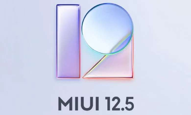 Xiaomi telah menambahkan beberapa fitur baru ke MIUI 12.5 beta terbaru. Berikut detailnya;