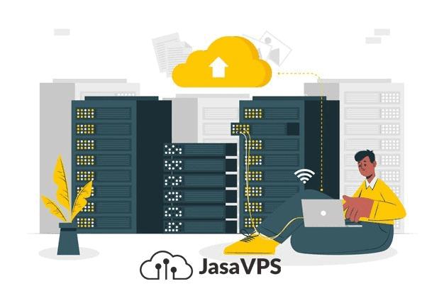 JasaVPS.com
