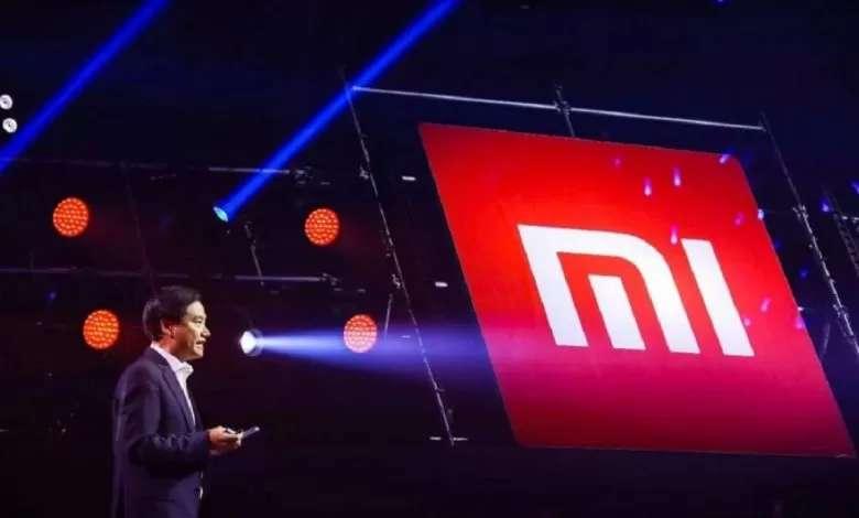 Besok adalah Hari Besar untuk Xiaomi