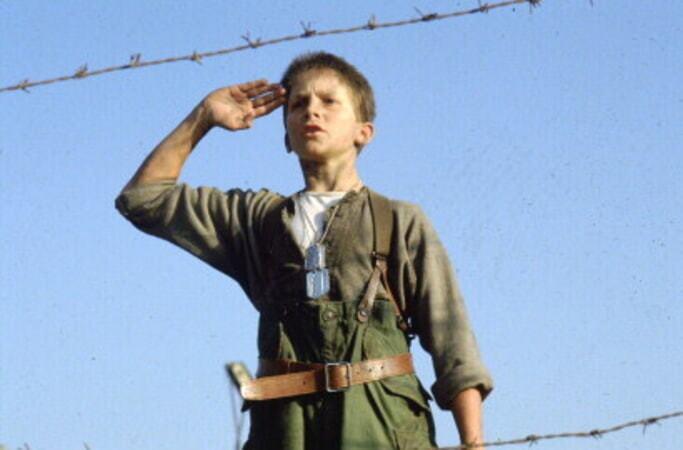 Film Perang Dunia II Terbaik Sepanjang Massa
