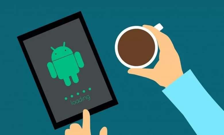 Daftar Xiaomi, Redmi dan POCO Yang Akan Menerima Android 12