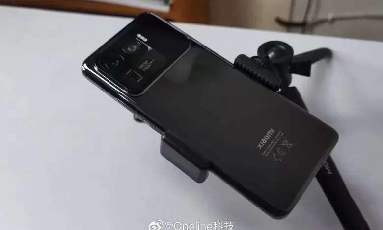 Fitur Xiaomi Mi 11 Pro Bocor, Berikut Fitur Resminya