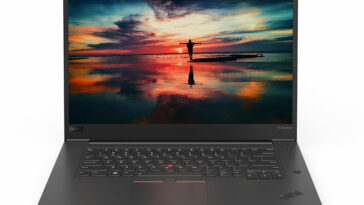 Laptop Terbaik Untuk Pelajar dan Mahasiswa